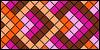 Normal pattern #61216 variation #115617