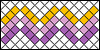 Normal pattern #50043 variation #115645