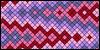 Normal pattern #24638 variation #115648