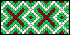Normal pattern #39181 variation #115652
