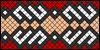 Normal pattern #63093 variation #115659