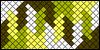 Normal pattern #27124 variation #115667