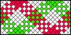 Normal pattern #21940 variation #115671