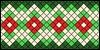 Normal pattern #28805 variation #115718