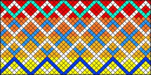 Normal pattern #47611 variation #115732
