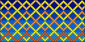Normal pattern #47611 variation #115733
