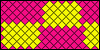 Normal pattern #52524 variation #115740