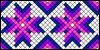 Normal pattern #32405 variation #115745