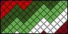 Normal pattern #25381 variation #115767
