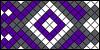 Normal pattern #62388 variation #115774