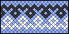 Normal pattern #38777 variation #115777