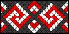 Normal pattern #62278 variation #115804