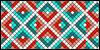 Normal pattern #55120 variation #115806