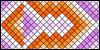 Normal pattern #62402 variation #115818