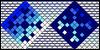 Normal pattern #58488 variation #115820