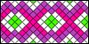 Normal pattern #53541 variation #115832