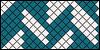 Normal pattern #8873 variation #115837