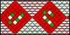 Normal pattern #63105 variation #115874