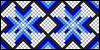 Normal pattern #59194 variation #115881