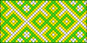 Normal pattern #63019 variation #115885