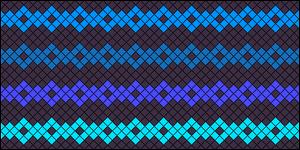 Normal pattern #8529 variation #115906