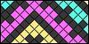 Normal pattern #47197 variation #115934