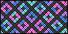 Normal pattern #27133 variation #115943
