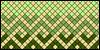Normal pattern #62364 variation #115953