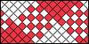 Normal pattern #6462 variation #115961