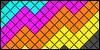 Normal pattern #25381 variation #115972