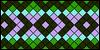 Normal pattern #60134 variation #115979