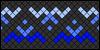 Normal pattern #63296 variation #115990
