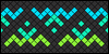 Normal pattern #63296 variation #116004