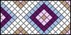 Normal pattern #48280 variation #116014