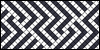 Normal pattern #63248 variation #116017