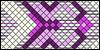 Normal pattern #62725 variation #116021