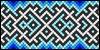 Normal pattern #63084 variation #116022