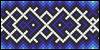 Normal pattern #63085 variation #116024