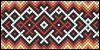 Normal pattern #62821 variation #116034