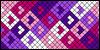 Normal pattern #26584 variation #116043