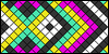 Normal pattern #61760 variation #116048