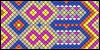 Normal pattern #39167 variation #116057