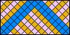 Normal pattern #18077 variation #116061