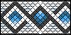 Normal pattern #49946 variation #116067