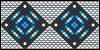 Normal pattern #61349 variation #116070