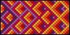 Normal pattern #24520 variation #116075
