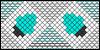 Normal pattern #59196 variation #116086
