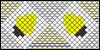 Normal pattern #59196 variation #116087