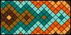 Normal pattern #18 variation #116089