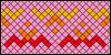 Normal pattern #63296 variation #116110